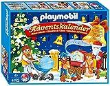 """PLAYMOBIL® 4152 - Adventskalender """"Weihnachten im Park"""""""