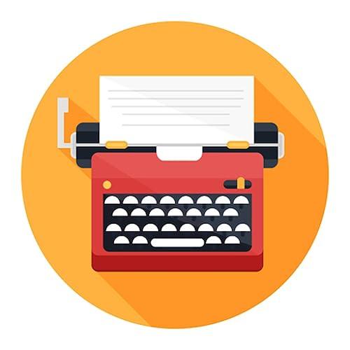 Scriptwriting - How To Write A Script Or Screenplay