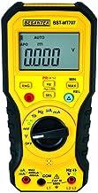 BESANTEK BST-MT707 Digital Multimeter And Phase Rotation Tester