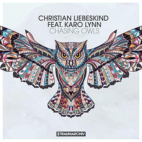 Chasing Owls (feat. Karo Lynn) [CJ Stone Edit]