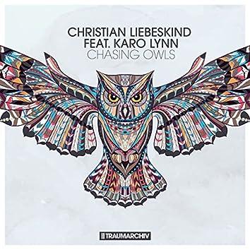 Chasing Owls (feat. Karo Lynn)