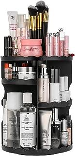 Best makeup room ideas Reviews