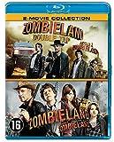 Zombieland 1 + 2 [Blu-Ray]