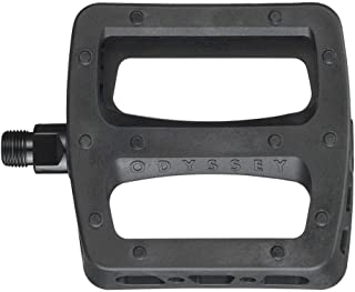 Odyssey Twisted Pro PC Pedals