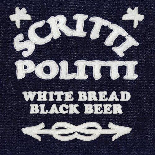 White Bread Black Beer