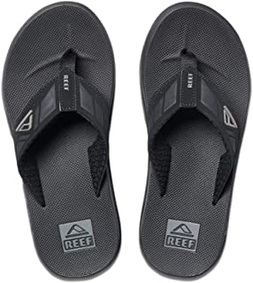 Mens Phantom Sandals