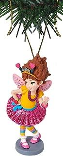 Disney Junior Fancy Nancy Figure 3