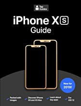 iPhone XS Guide
