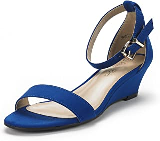 Best prom shoes wedges Reviews