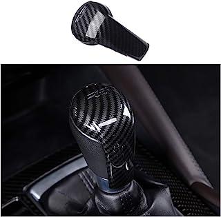 Suchergebnis Auf Für Schaltknauf Mazda 3 Auto Motorrad