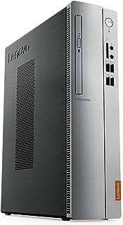 Lenovo(レノボ) 省スペース デスクトップパソコン Lenovo IdeaCentre 310S[AMD A4/4GB/1TB(HDD)] 90G900BSJP