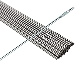 309l welding rod specifications