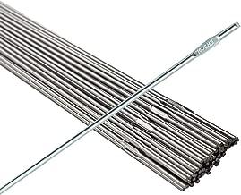 WeldingCity 5-Lb ER309L Stainless Steel TIG Welding Rods 309L 3/32