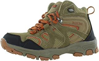 Pacific Trail Diller Jr Boys Hiking Boots