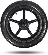 Best balance bike wheels Reviews