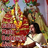 Vino Vaje Re Savariya Thore Naam Ro (Live)