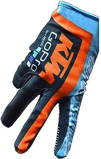 62d65dea Guantes Motocross Enduro MTB Trial (L)