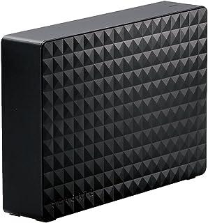 SGD-NZ020UBK(ブラック) 外付けHDD 2TB USB3.1(Gen1) /3.0/2.