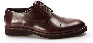 FAST STEP Erkek Klasik Ayakkabı 701MA379