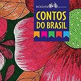 Tema das Lendas Brasileiras