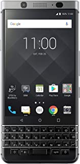 BlackBerry KEYone 32GB BBB100-1 - 4.5