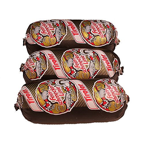 Tiroler Portionswürstchen 200 g