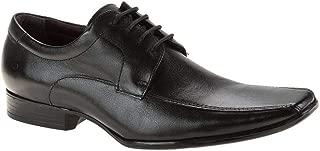 Sapato Democrata Masculino 206285