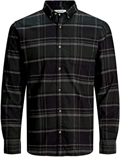 Jack & Jones Men's Shirt
