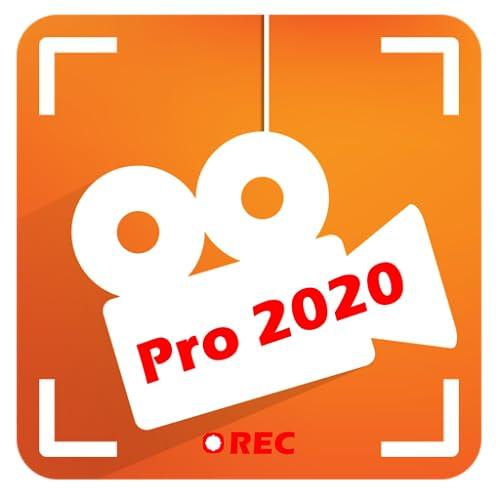 Screen Recorder HD - Recorder Audio and HD Video Editor - Capture...