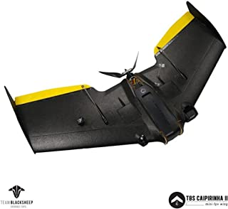tbs fpv wing