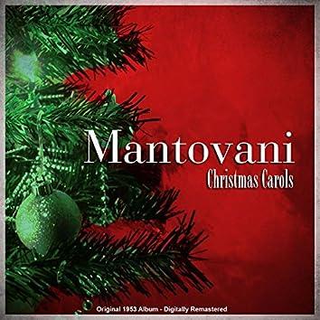 Christmas Carols (Original 1953 Album Remastered)