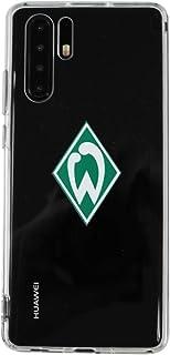 Werder Bremen Schutzhülle - Klassiker - Smartphone Case passend für das Huawei P30 Pro
