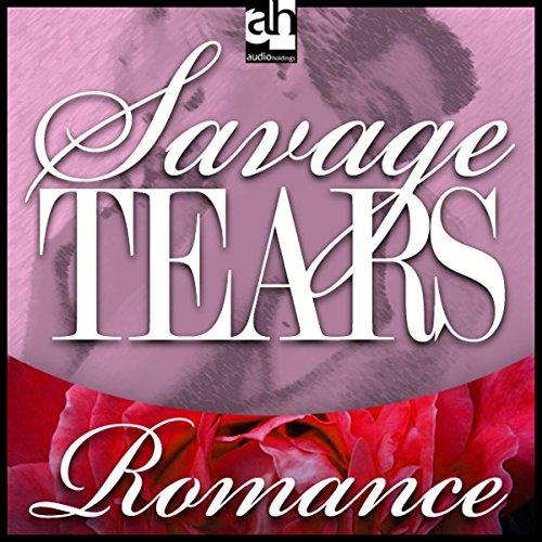 Savage Tears Titelbild