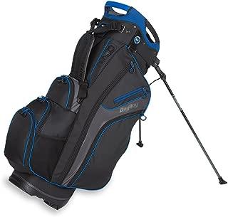bag boy chiller golf bag