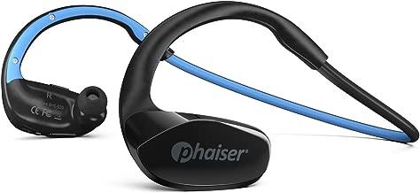 Best flexcore phaiser headphones Reviews