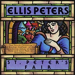 St. Peter's Fair cover art