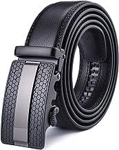 Amazon Com Kore Essentials Belt Save with 9 kore essentials offers. amazon com kore essentials belt