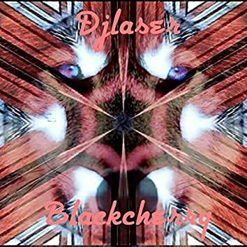 Blackcherry