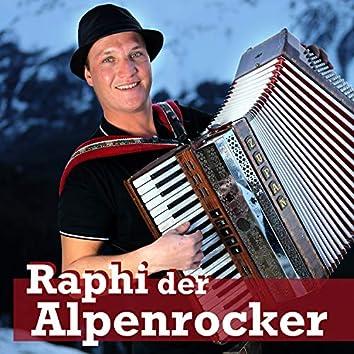 Alpenrocker
