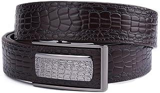 Hugo Boss Teodoso 50256060-021 Size 38
