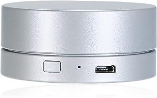 Moniel Dial Control Turntable Controlador USB Knob Painting Assistant Tool Graphic Tablet Acessório Stylus Compatível com ...