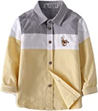 easter embroidery shirts