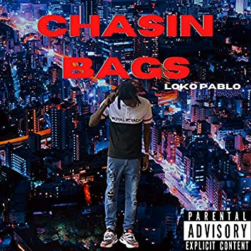 Chasin Bags