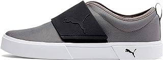 حذاء بوما El Rey 2 للرجال