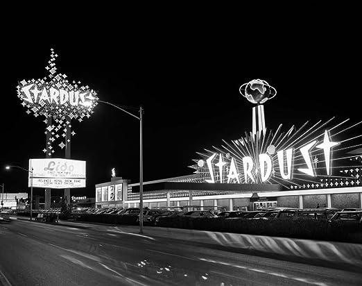 Stardust casino memorabilia casino fish tank breaks