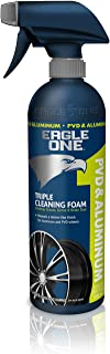 Best eagle 1 etching mag cleaner Reviews