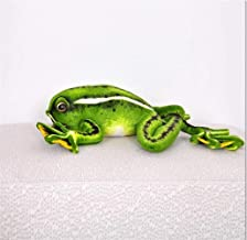 50cm linda almohadas Festival de regalo creativo almohada suave acogedor amortiguador de la manera Vivid juguete de la felpa de dibujos animados Decoración juguetes de peluche Cama, regazo, sofá