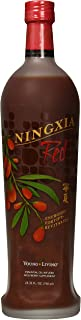 Dpnamron Ningxia Red Wolfberry Juice By Young Living Essential Oils, 25.35 Oz