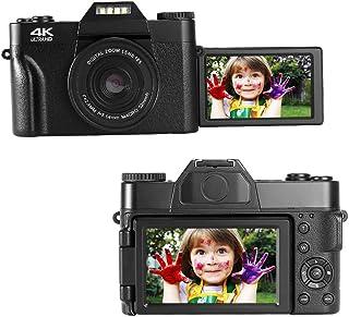 Suchergebnis Auf Für 50 100 Eur Kompaktkameras Digitalkameras Elektronik Foto