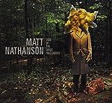 Songtexte von Matt Nathanson - Last of the Great Pretenders